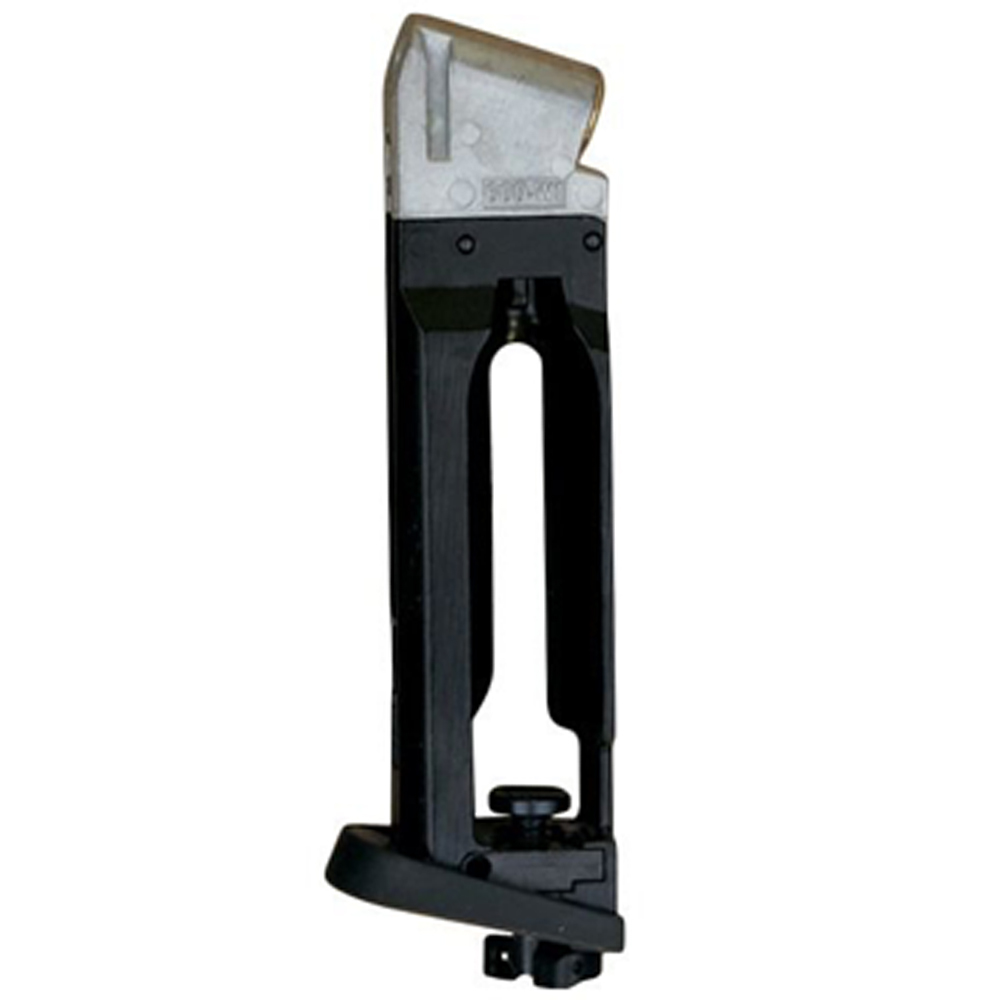 ASG CZ 75D CO2 BB Magazine (Screw Style)