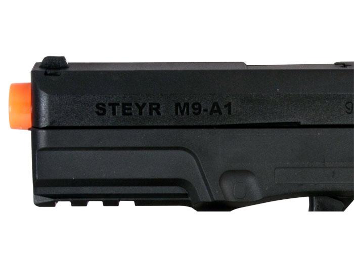 Steyr M9-A1 NBB Airsoft gun