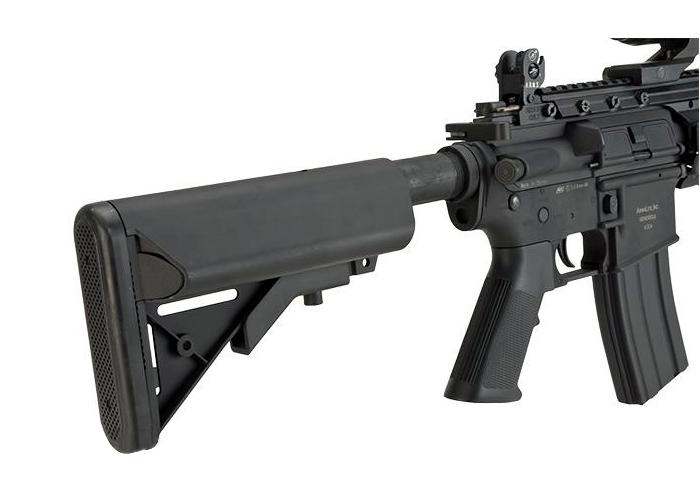 Armalite M15 S.I.R. Mod 2 AEG Rifle