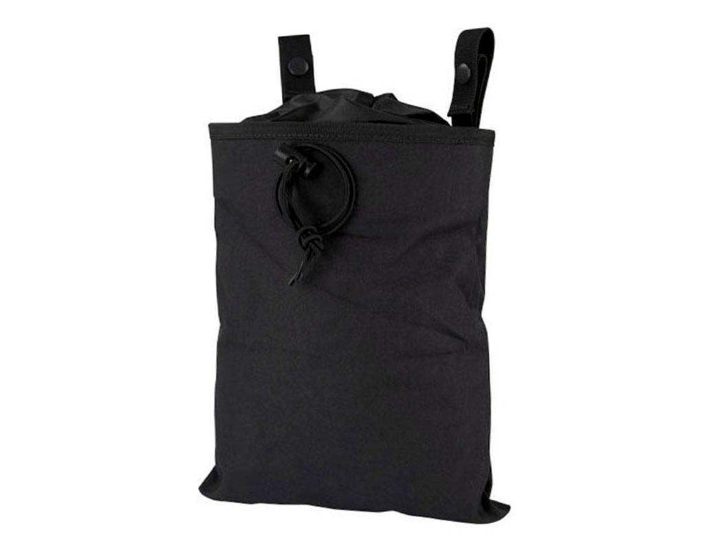 Condor 3-Fold Mag Pouch