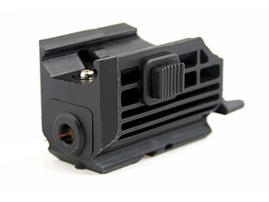 Gletcher GLA04 Laser Sight
