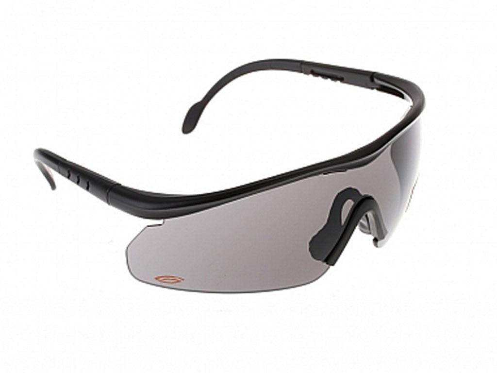 Gletcher GLG-311S Ballistic Glasses
