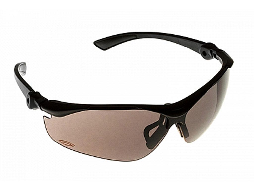 Gletcher GLG-314 Ballistic Glasses