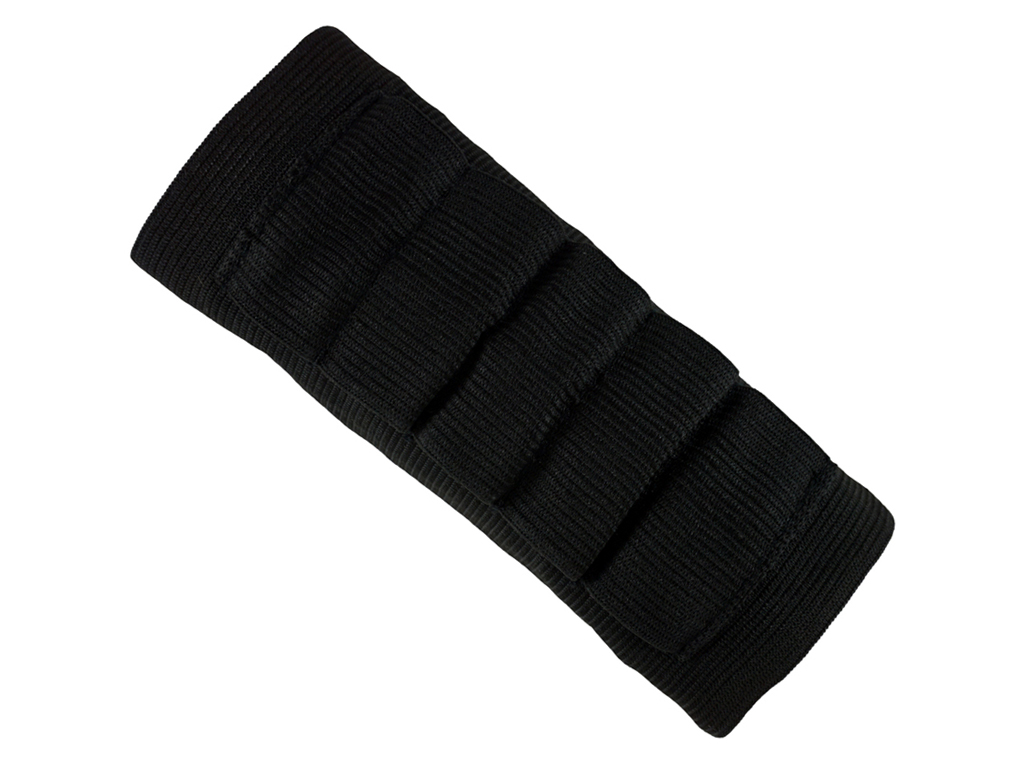 Tactical Combat Arm Band