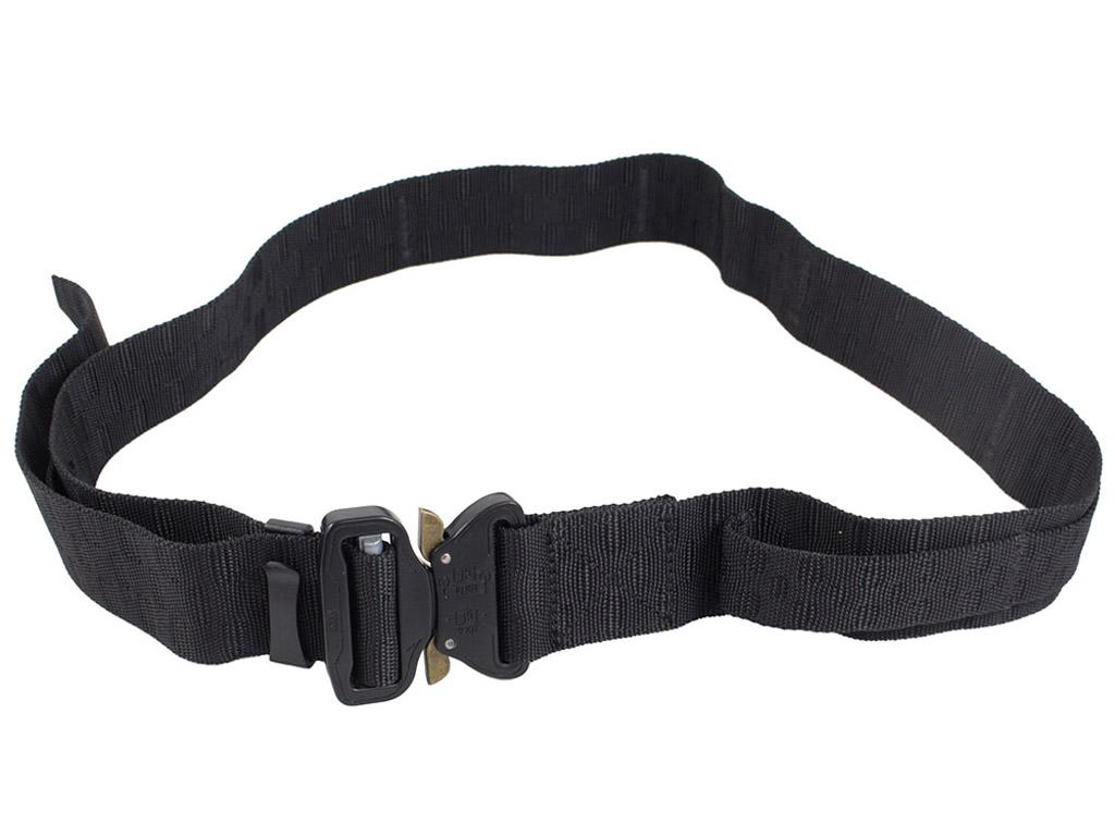 Tactical Cobra Rigger Belt