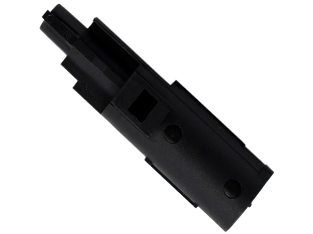 KWC 1911 Loading Nozzle KMB76-P03