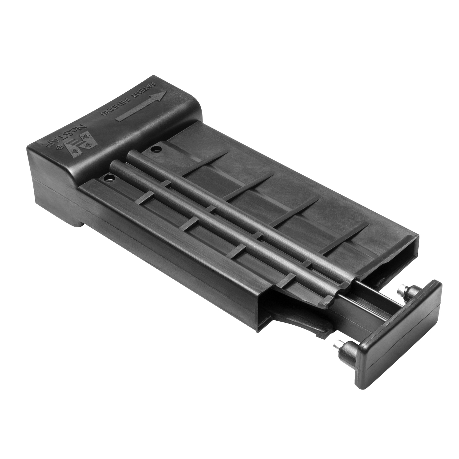 Ncstar FN Cetme Magazine Speed Loader