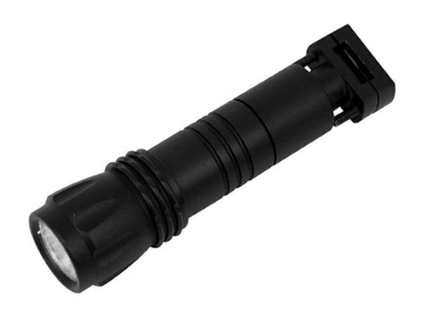 Ncstar Trigger Guard Mount Tactical Flashlight