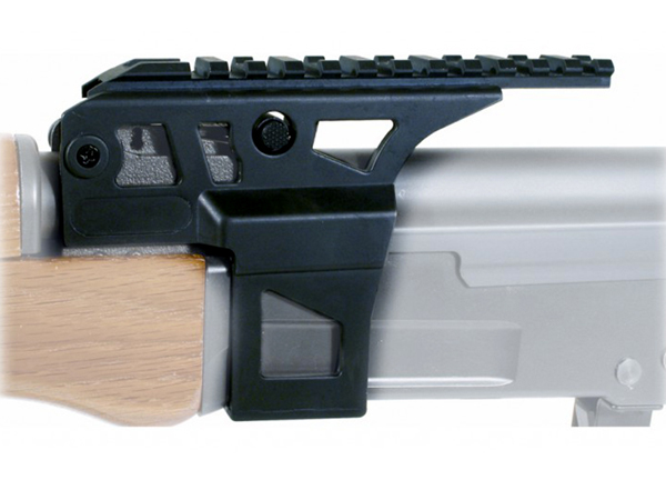 Cybergun Scope Mount for AK Rifles
