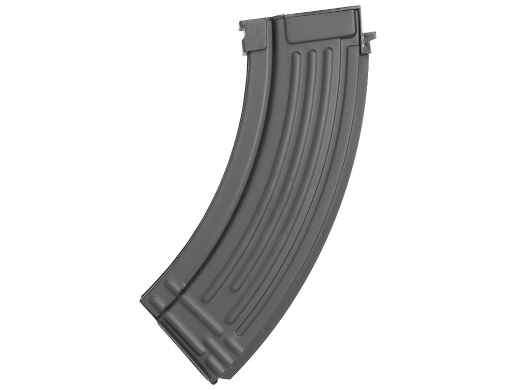 Cybergun 600rd AK-47 AEG Rifle Magazine