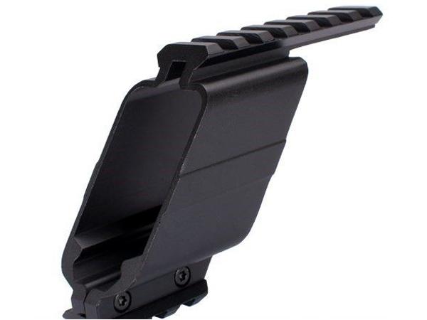 Cybergun gun Optic Rail Mount
