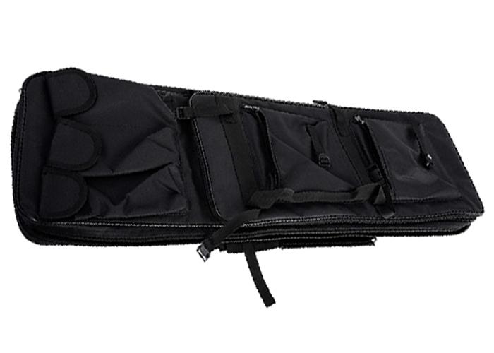Cybergun 39 Inch Rifle Gun Bag