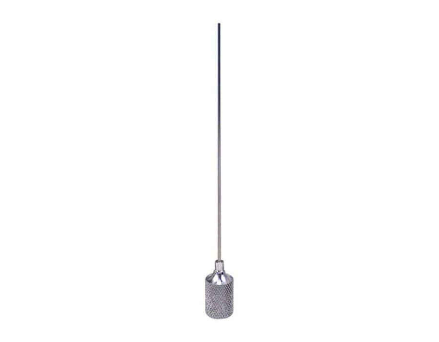 RWS Lubricant Applicator Needle