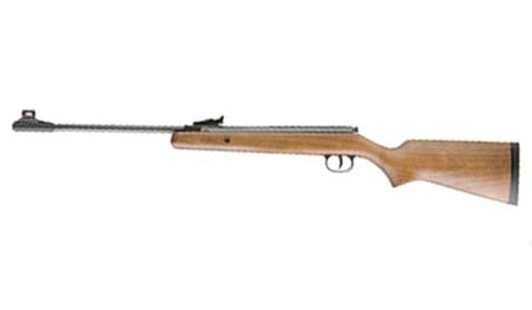 Umarex Diana 240 Classic Lightweight Rifle