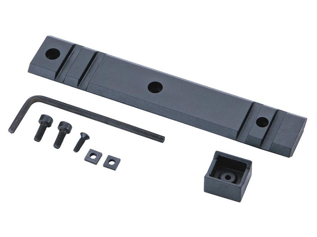 Umarex 22Mm Weaver Rail For CP99 CP Sport gun