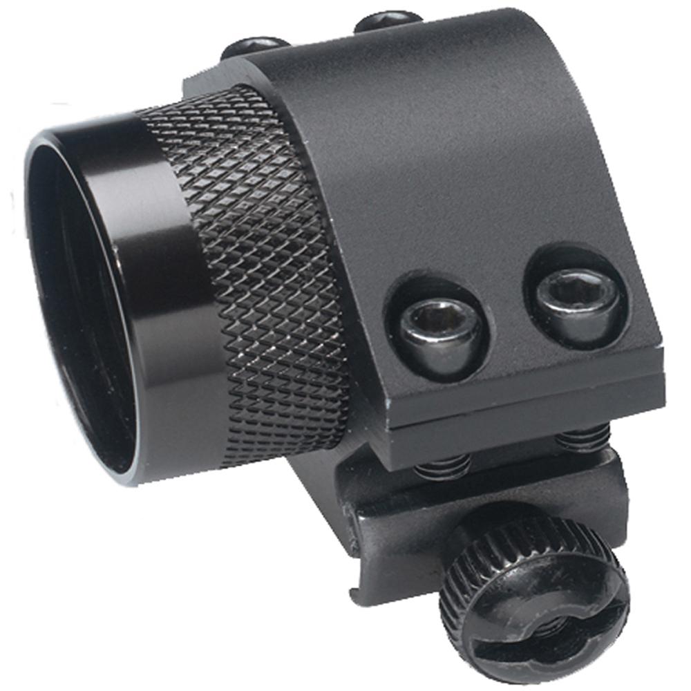 Umarex 2 Piece Tactical Flashlight Mount