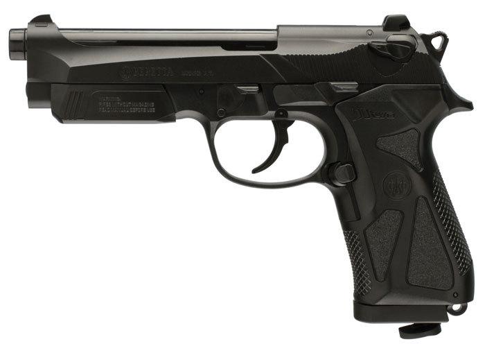 Umarex Beretta 90Two CO2 BB gun