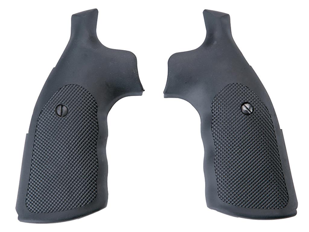 Umarex Rubber Grips For S&W Airgun