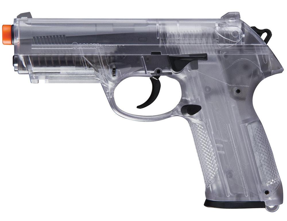 Umarex Beretta PX4 Storm Spring NBB Airsoft gun