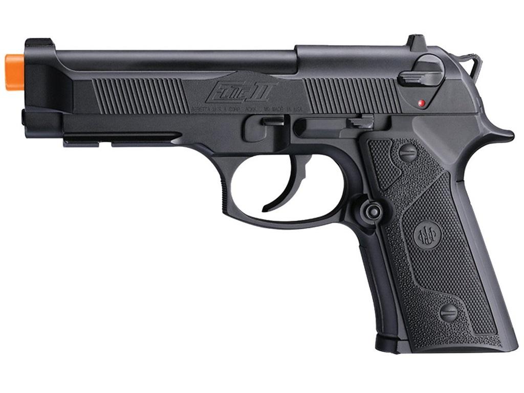 Umarex Beretta Elite II NBB Airsoft gun