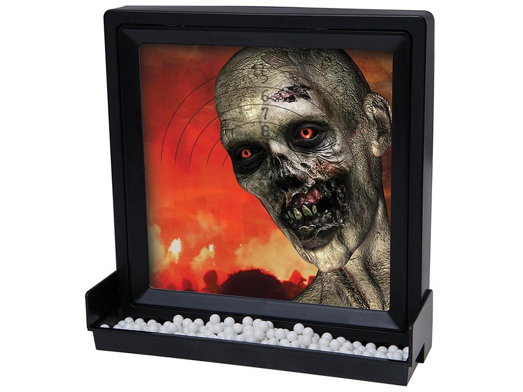 Zombie Hunter 2278037 Gel Target