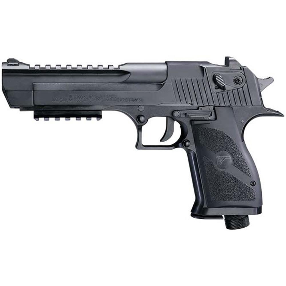 RAP4 RAM Desert Eagle Paintball gun
