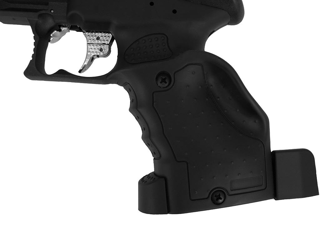 Zoraki HP-01 Pellet gun Pneumatic