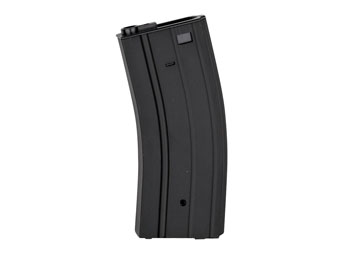 M15, M16 300rd AEG Rifle Magazine