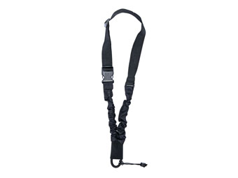 ASG Scorpion EVO 3 - A1 Single Point Sling