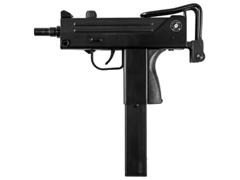 Cobray Ingram MAC-11 CO2 BB Pistol