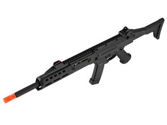 ASG CZ Scorpion EVO 3 A1 Carbine Airsoft AEG