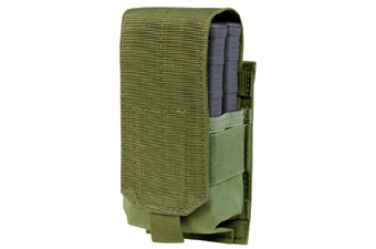 Condor M14 Gen II Single Mag Pouch