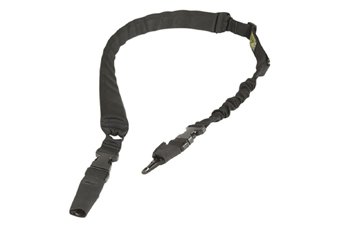Condor Padded CBT Bungee Sling