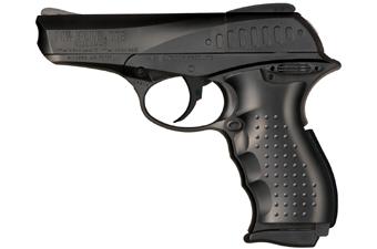 Daisy Powerline CO2 008 Pistol