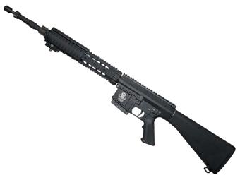 G&G Airsoft Electric Gun