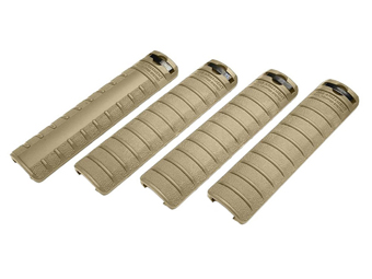 G&G Handguard Desert Panel Set