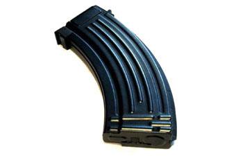 G&G AK Series 600-Round Hi-Cap Magazine