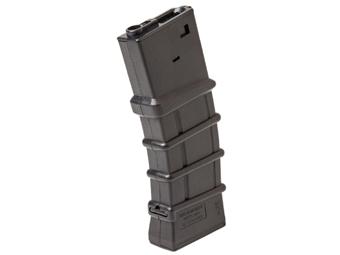 G&G M16 Series 450-Round Hi-Cap Thermold Magazine