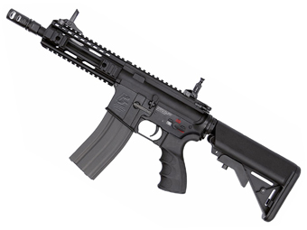 G&G GC16 300BOT Electric Airsoft Rifle