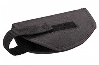 Gletcher Universal Tactical Belt Holster