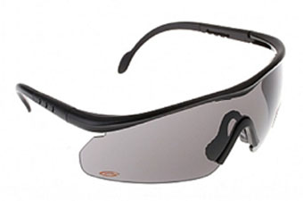 Gletcher GLG-311S Ballistic Glasses