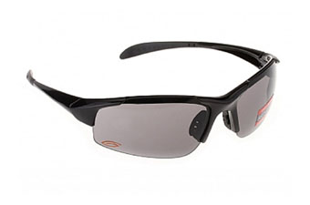 Gletcher GLG-313 Ballistic Glasses