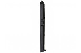Gletcher BRT 84 And CST 304 Magazine