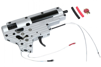 M4-A1 Torque Series Modification Kit