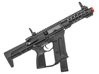KWA Ronin TK.45c Tekken AEG 2.5 Airsoft Rifle