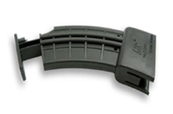 Ncstar AK-47 Sks Magazine Loader And Unloader