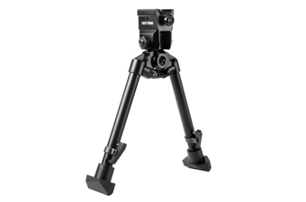 Ncstar - Quick Release Uni-Bipod