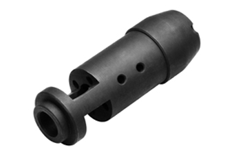 Ncstar AK-47 Muzzle Threaded Brake