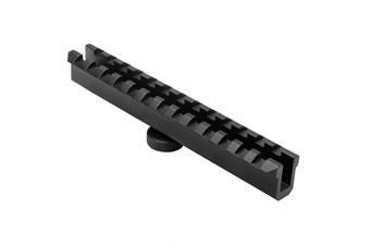 Ncstar AR15 Carry Handle Adapter Weaver Mount