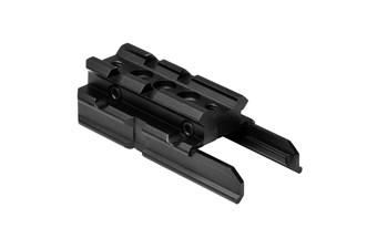 Ncstar HK USP Pistol Weaver Mount Conversion Adaptor